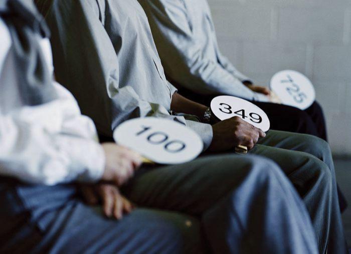 Малые предприятия готовы участвовать в закупках. Фото: slg-corporate.ru
