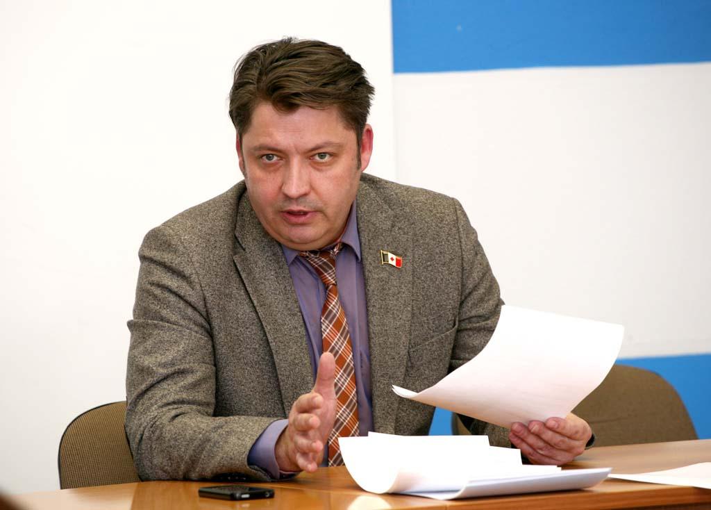 Фото: vglazove.ru