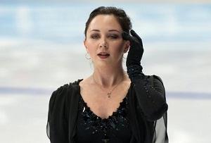 Фото: samaratoday.ru