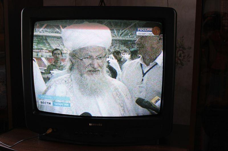 Новости Татарстана. Фото ©День.org