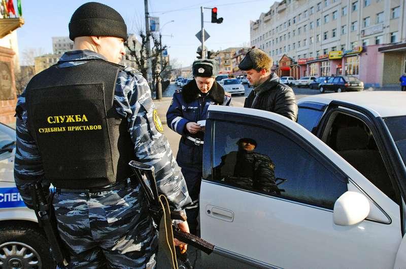 Фото: новости29.рф