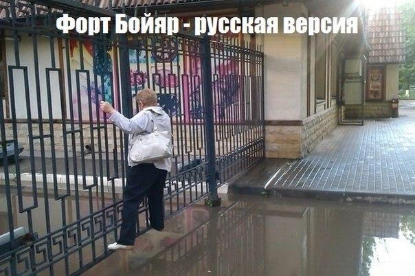 Фото: vk.com (ИГГС)