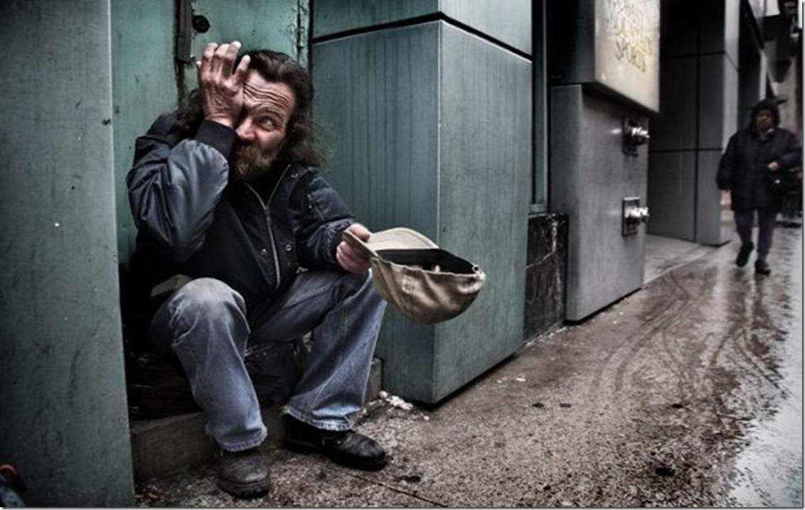 Фото: incross.ru
