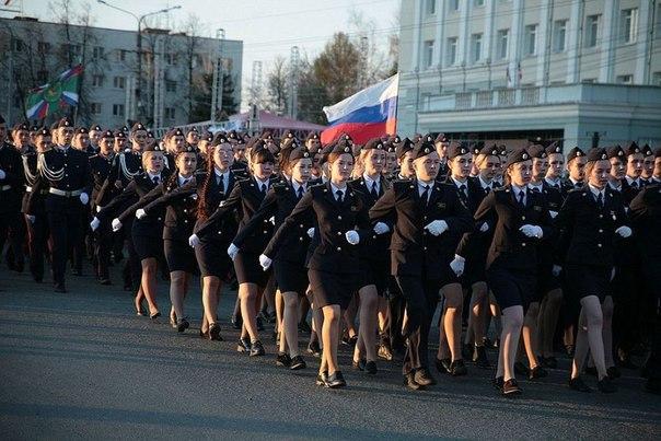 Фото: Интересный Ижевск. vk.com