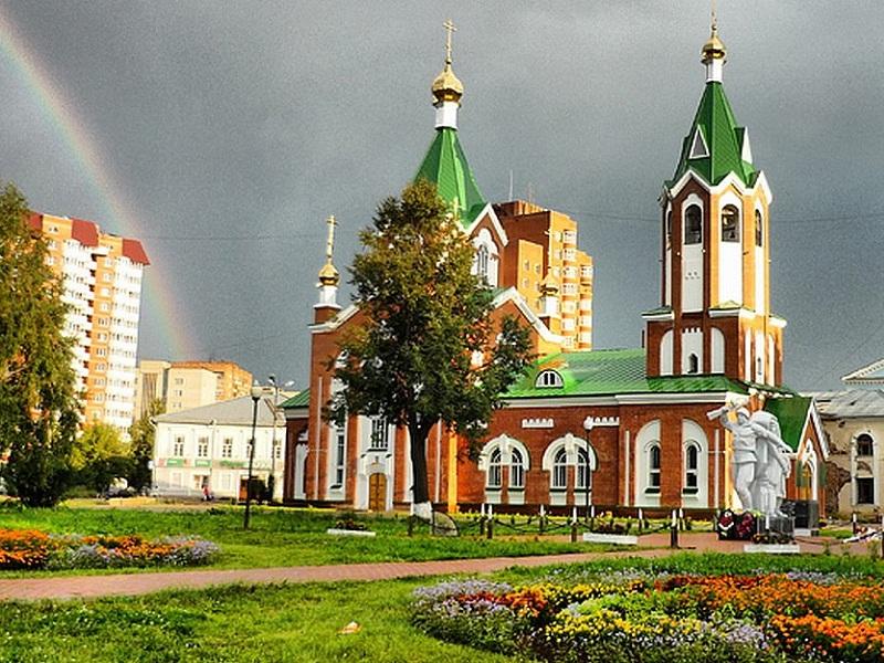 Фото: testcamera.ru