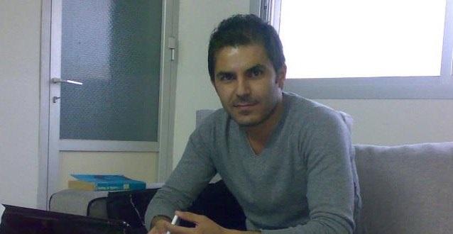 Анас Ибрагим