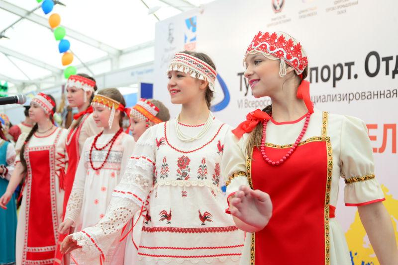Фото: vcudmurtia.ru