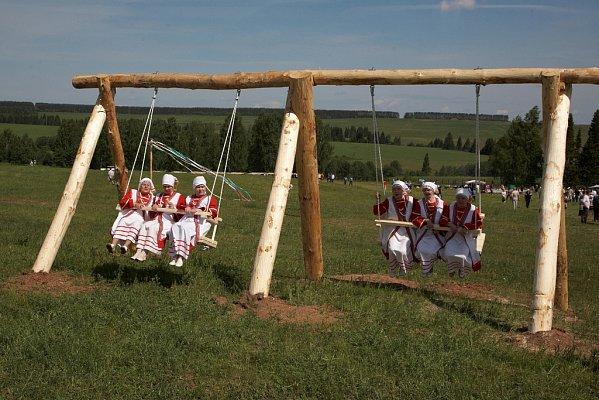 Фото: smileplanet.ru