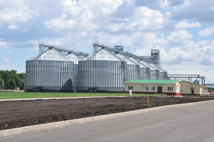 Пока инвестиционные власти в Удмуртии строят Потемкинские деревни, Белгородская область строит заводы. Фото: sdelanounas.ru
