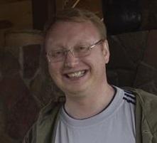 Вадим Глухов