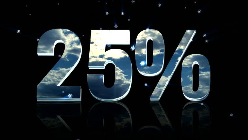 В Агентстве инвестиционного развития УР решили не мудрить с расчетами дополнительных налогов. 25% — выглядит эффектно. Фото: il8.picdn.net