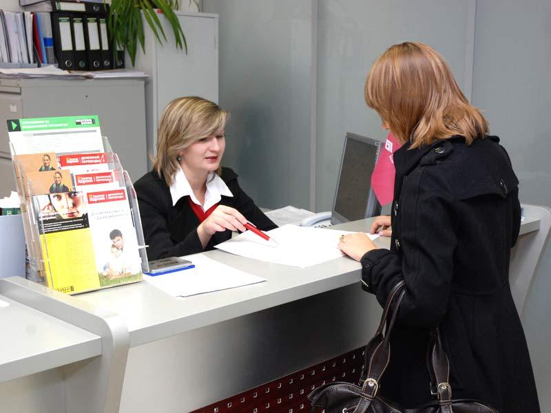 Фото: refinance-credit.ru