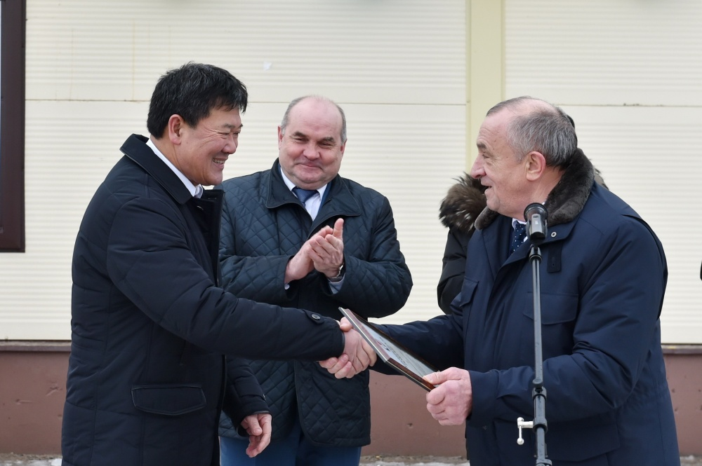 Фото: pp-udmurt.ru