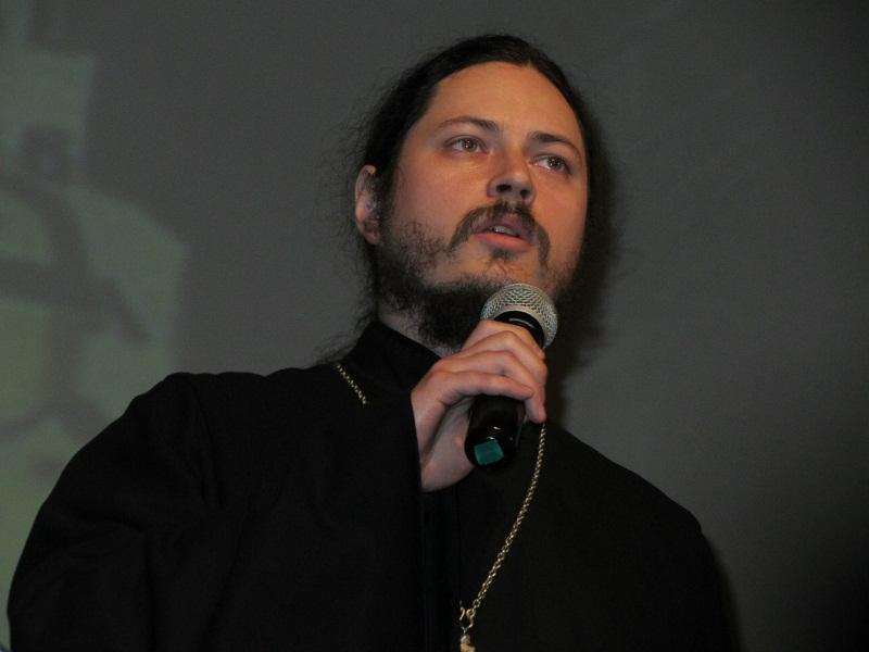 Фото: golos-show.ru