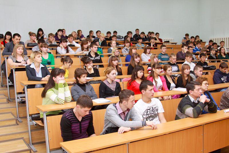 Фото: uuizt.ru