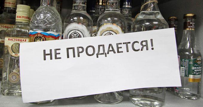 Фото: gazeta-borisovskie-prudi.ru