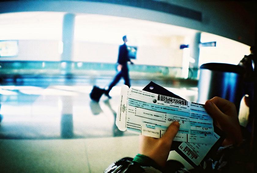 Пассажирам важна цена билета, сервис и безопасность. Интересы чиновников вторичны. Фото: airtrans.xyz