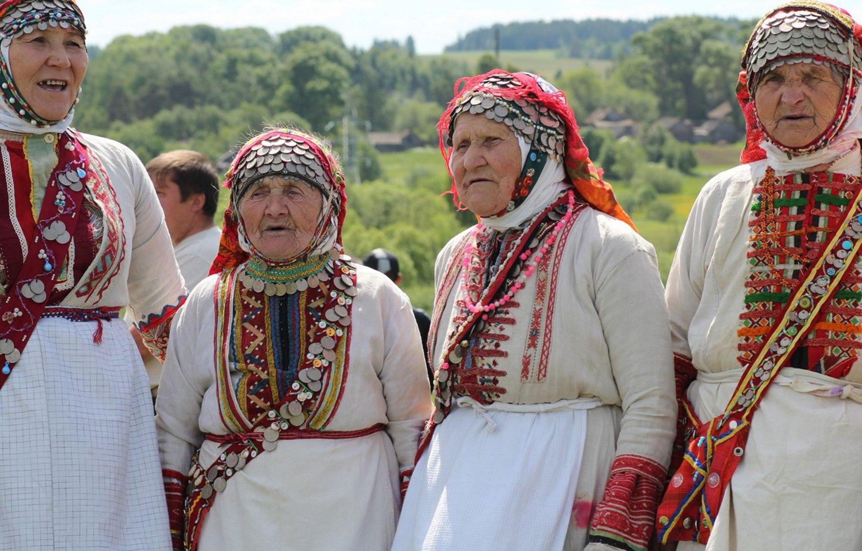 Фото: gurtary.ru