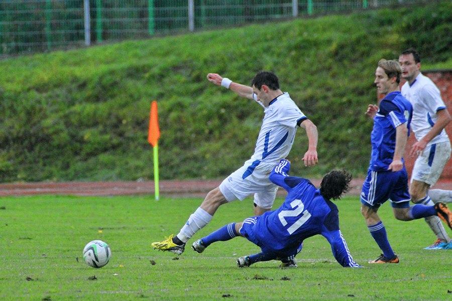 Фото: vk.com/zenitizh