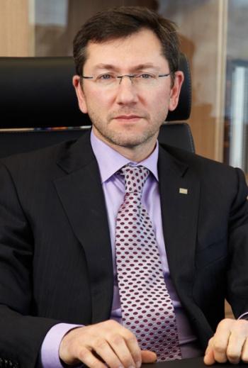 Борис Вайнзихер.