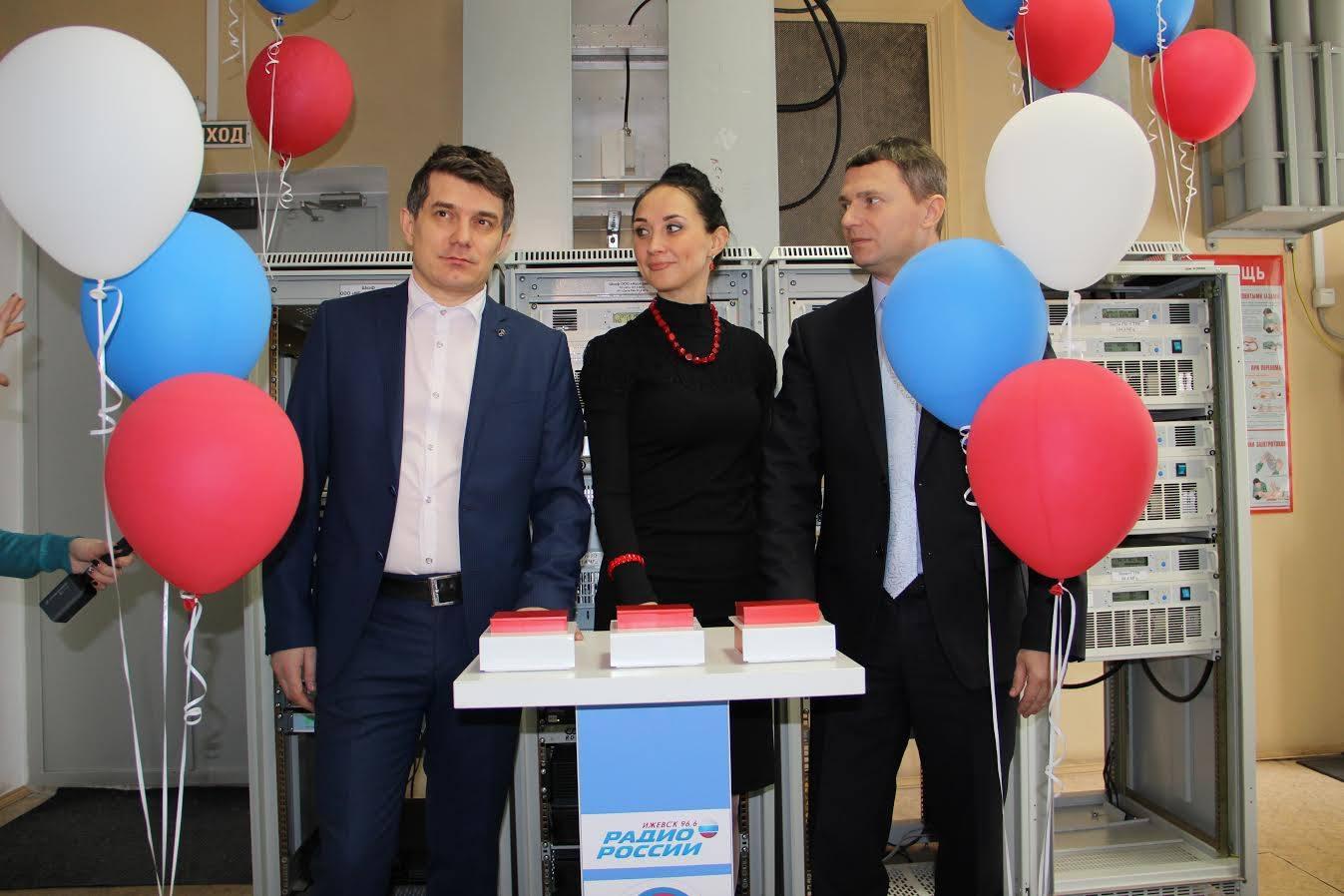 Фото: facebook.com (Владимир Кулёмин)