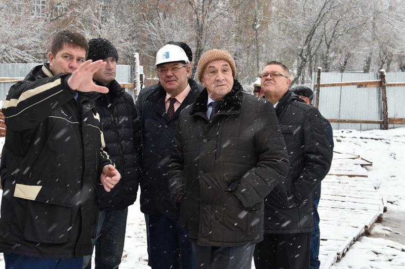 Фото udmurt.ru
