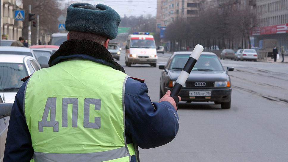 Фото: 07portal.ru