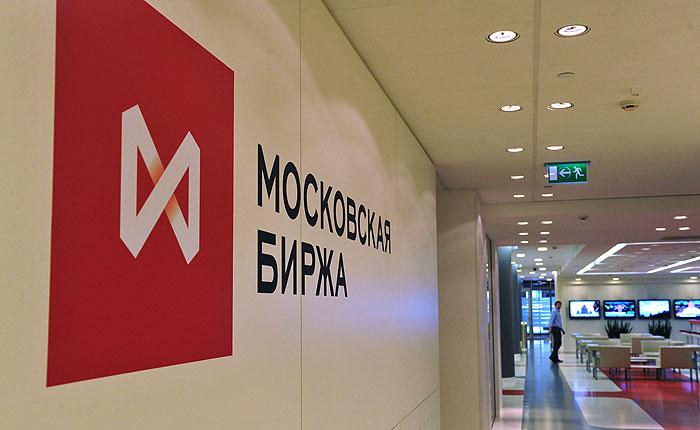 Фото: goldok.ru