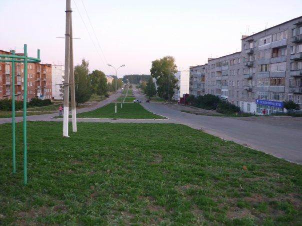 Фото: vk.com/club44820641