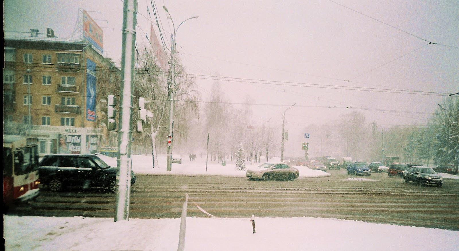 Фото: izhevsk1760.blogspot.ru