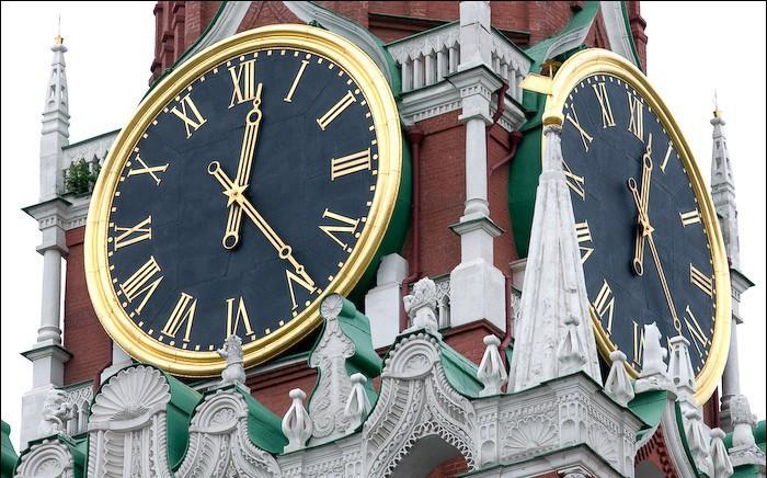 Фото: moscowwalks.ru