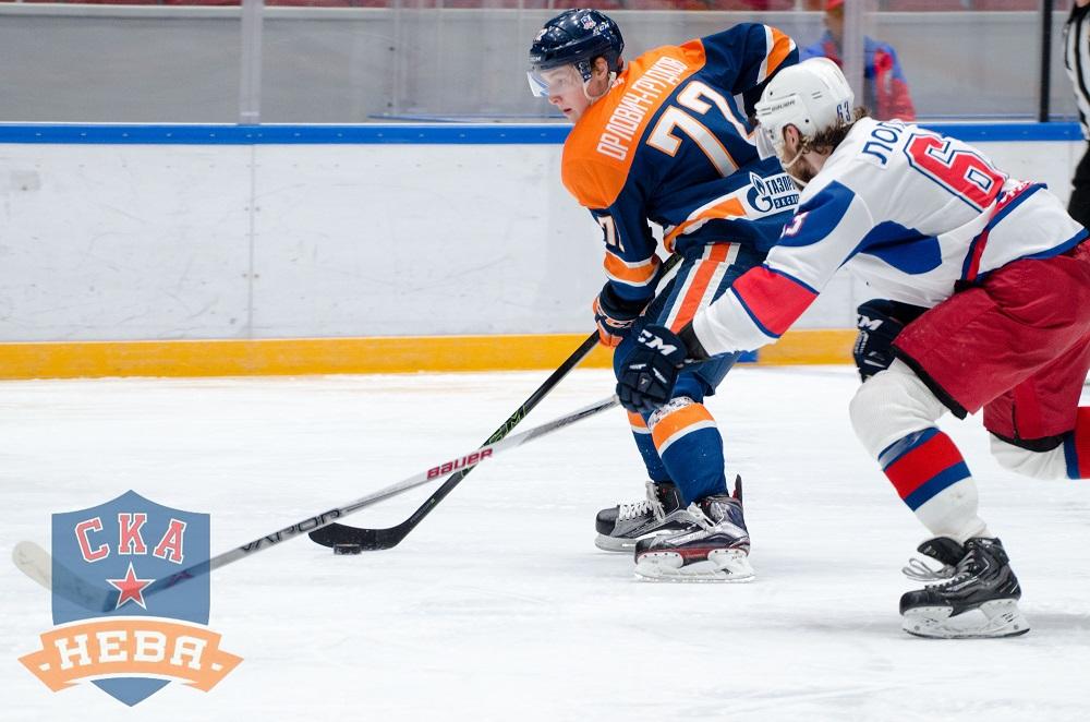 Фото: neva.ska.ru