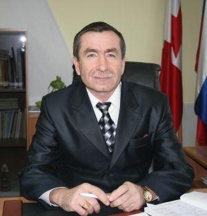 Фото: dev.declarator.org