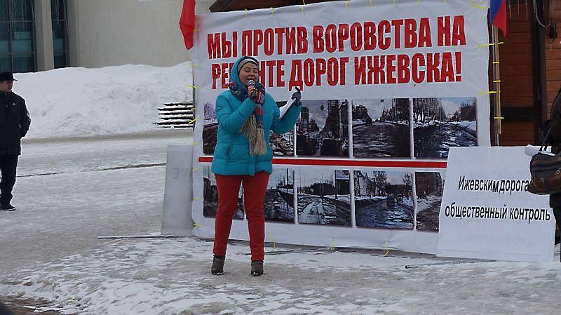 Софья Русова. Фото: © «ДЕНЬ.org»