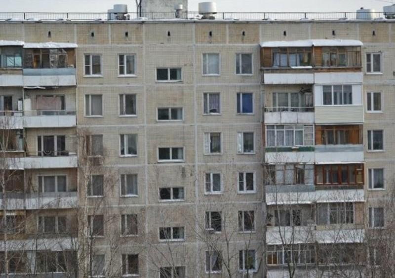 Фото: ua.m2bomber.com