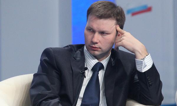 Фото: vladimir.er.ru