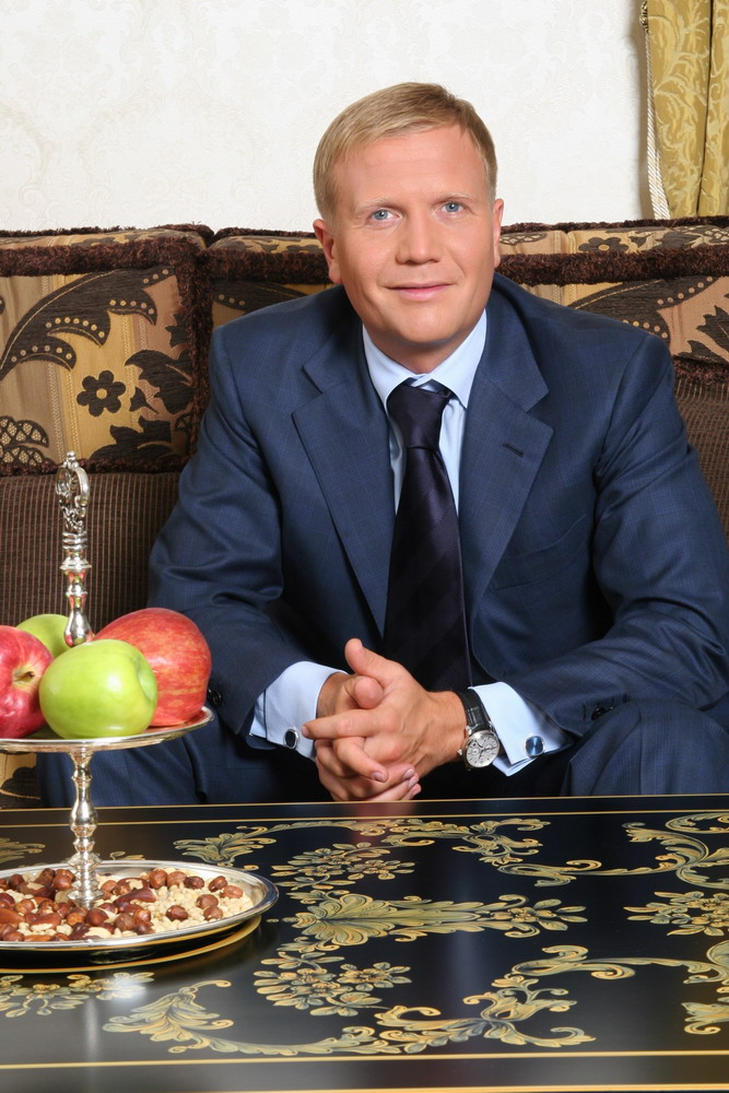 Фото: photos.streamphoto.ru