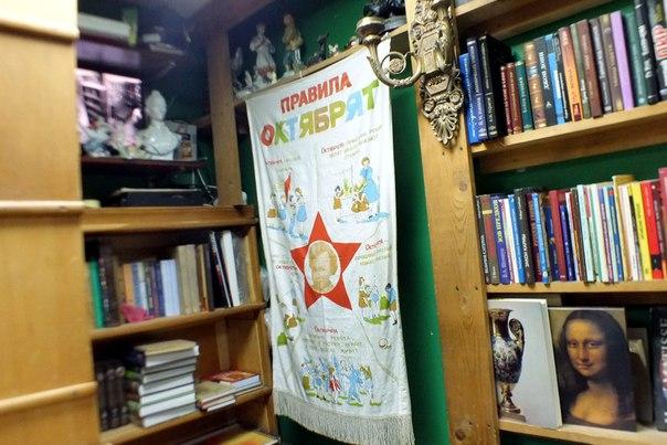 Фото: vk.com/izhicaru