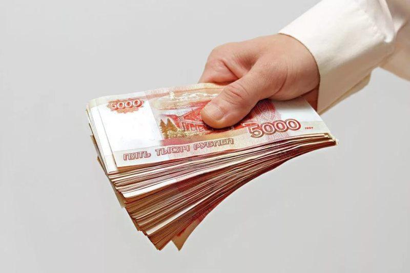 ВВоткинске заприсвоение имущества осужден глава отдела Удмуртавтодора