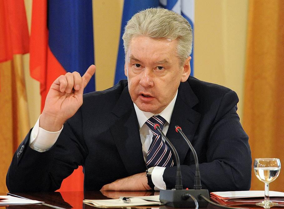 Фото: sokol.mos.ru
