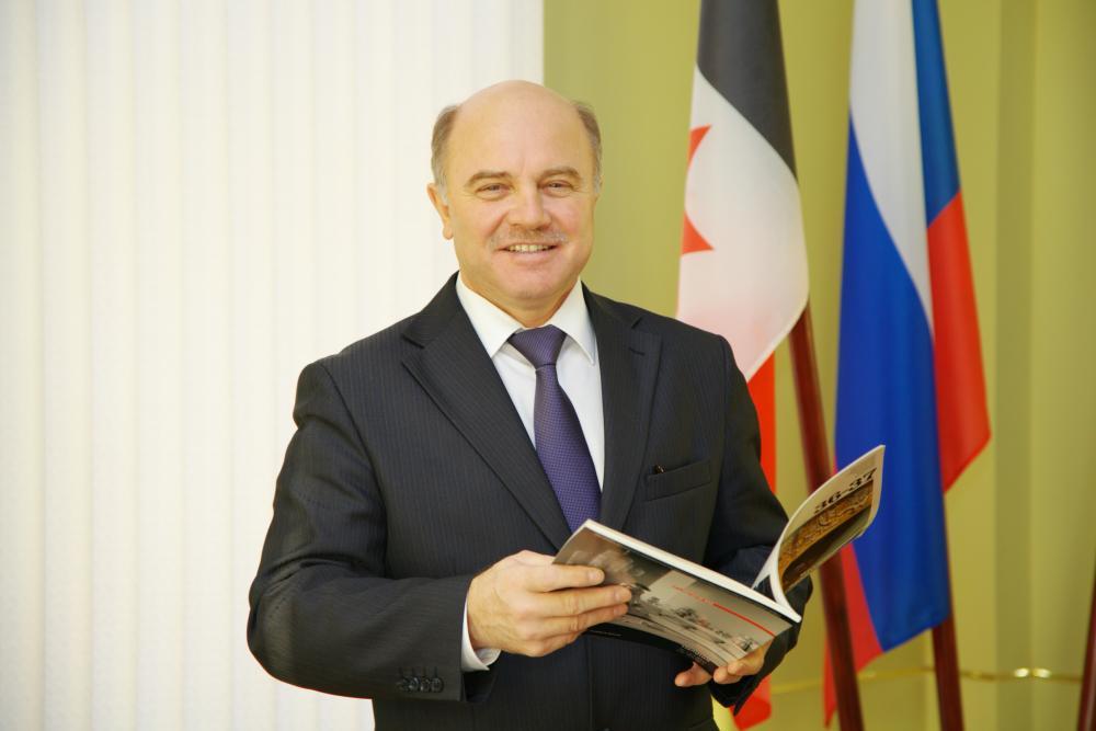 Фото: sarapul.net