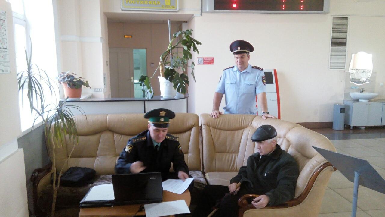 Фото: r18.fssprus.ru