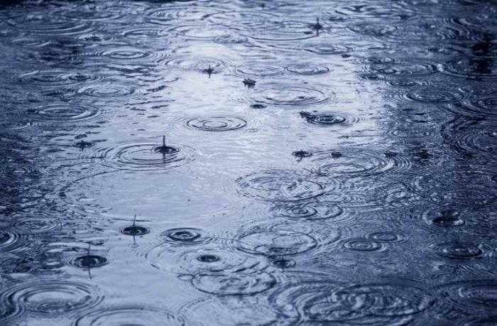 Навыходных вчесть 9мая вКирове будет дождливо ихолодно