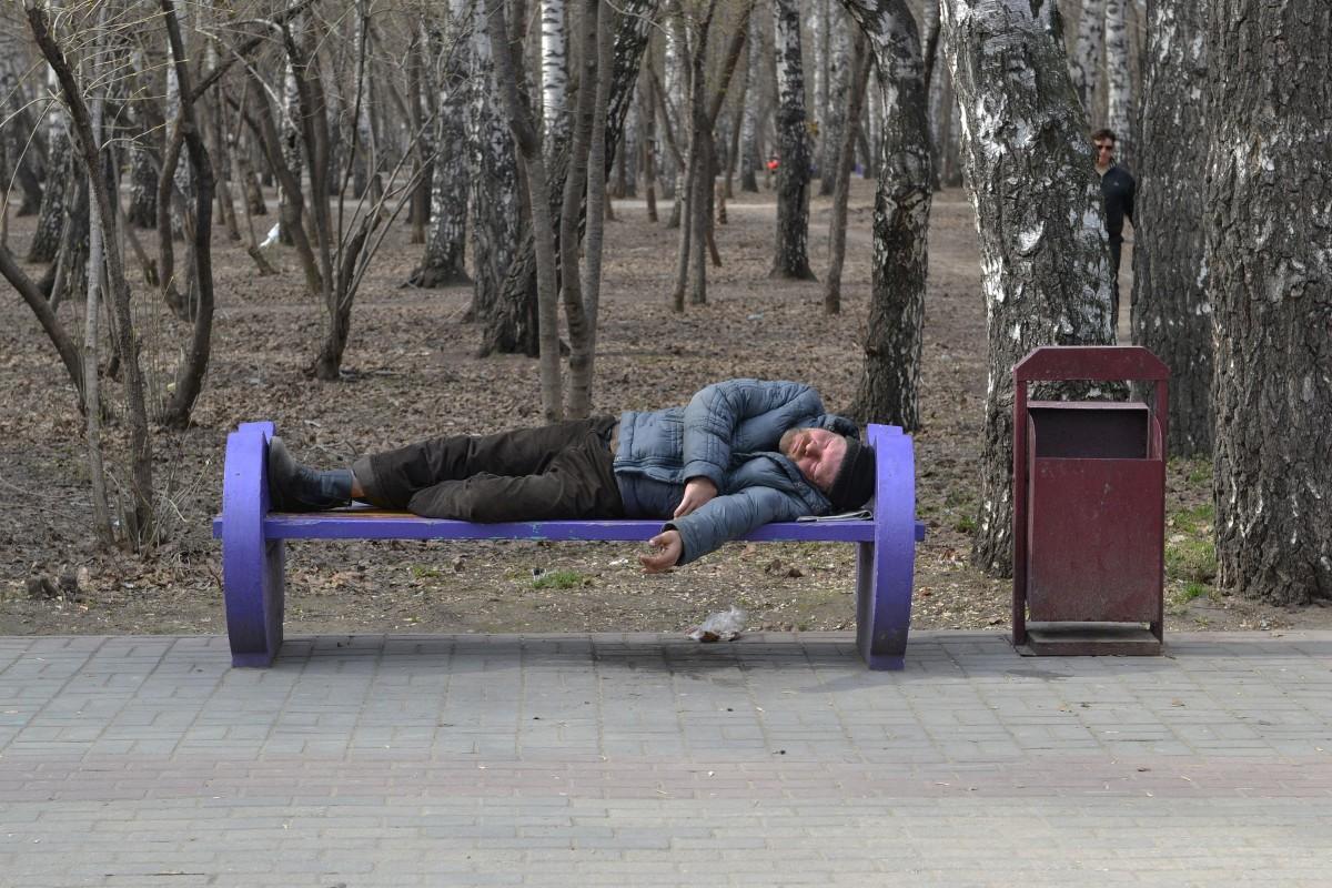 Фото: sibka.ru