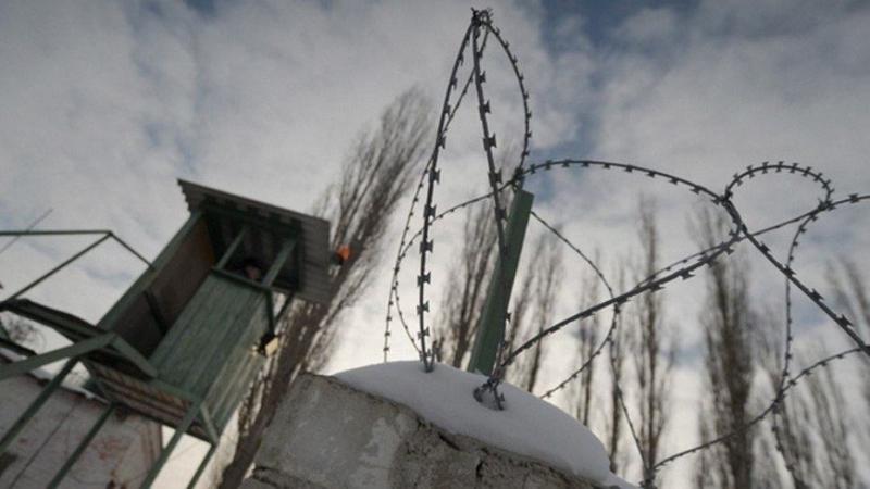 Фото: oren.sledcom.ru