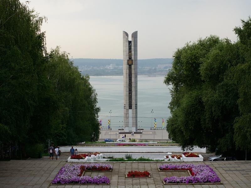 Фото: pikabu.ru