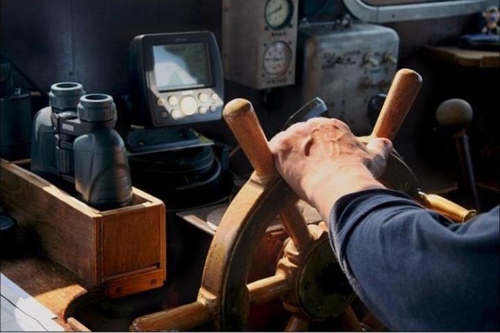 Ручное управление все же лучше, чем никакого. Фото: foodman8888.appspot.com