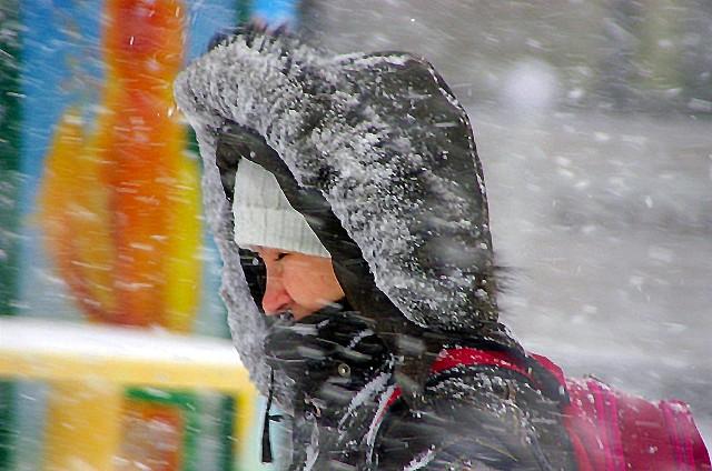 Фото: medialenta.ru