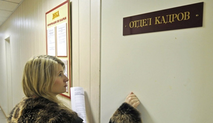 Фото: gtrk-saratov.ru