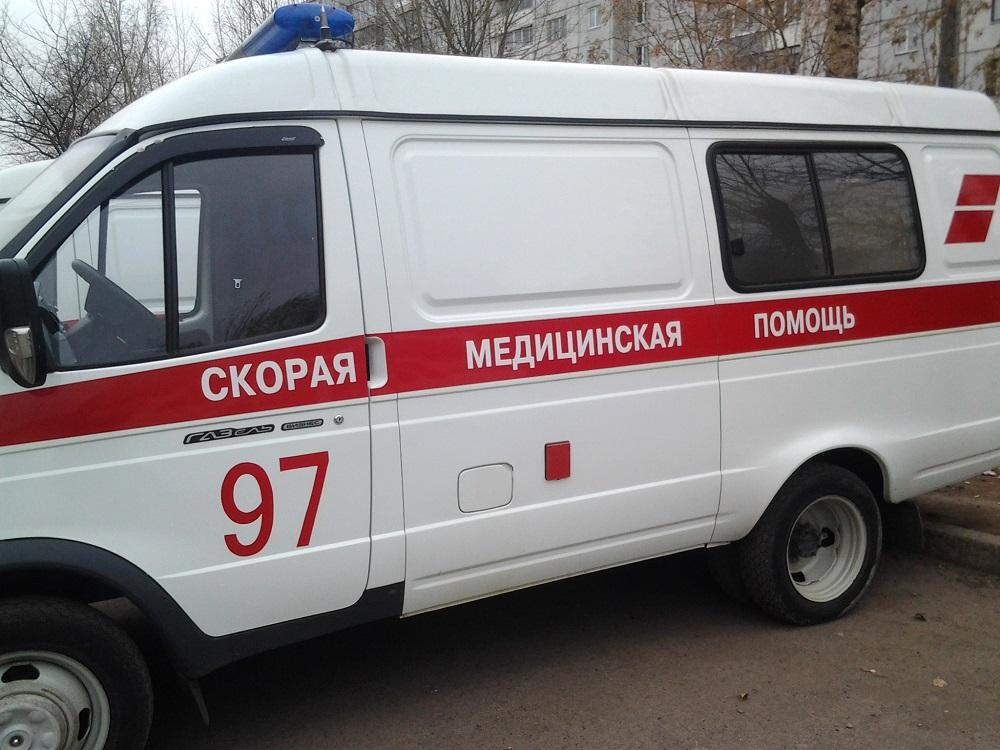 Фото: красноярскглавный.рф